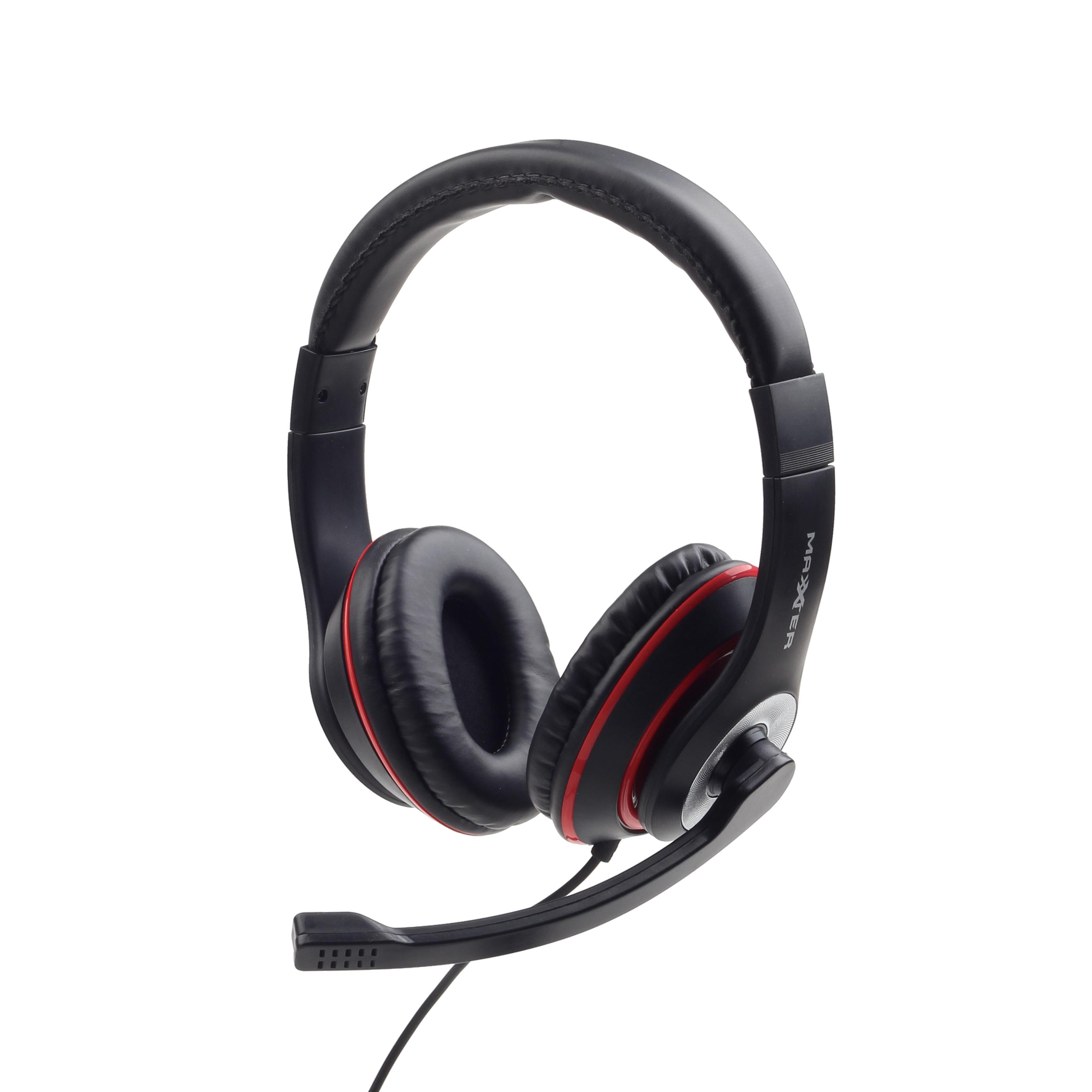 headphone diagram audio diagram elsavadorla